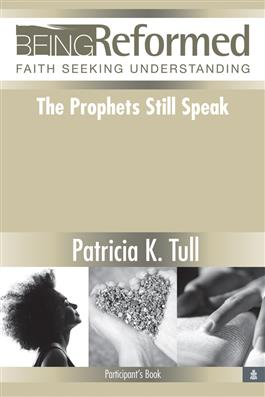 The Prophets Still Speak, Participant's Book