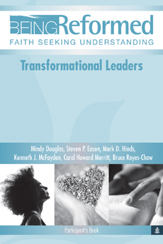 Transformational Leaders, Participant's Book