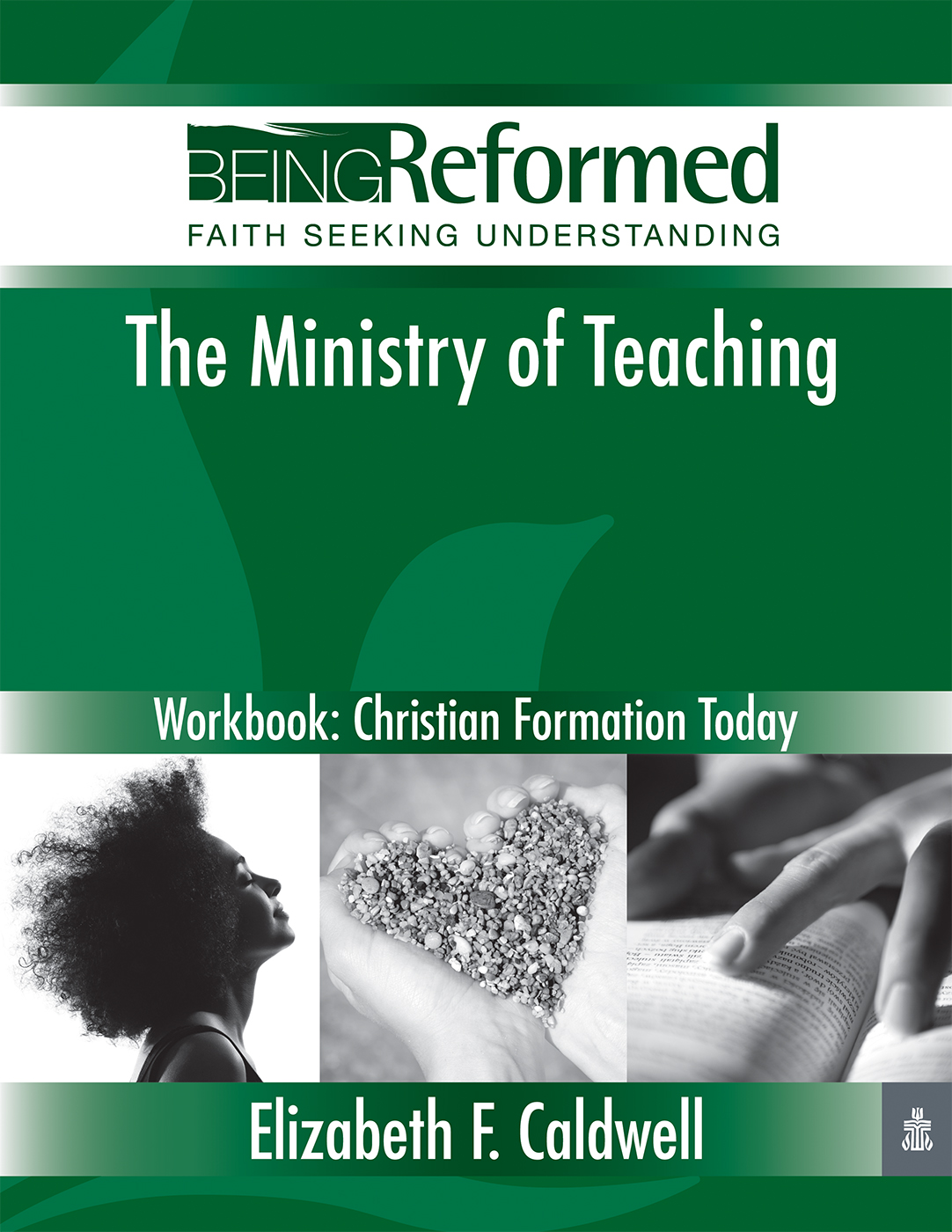 The Ministry of Teaching: Christian Formation Today