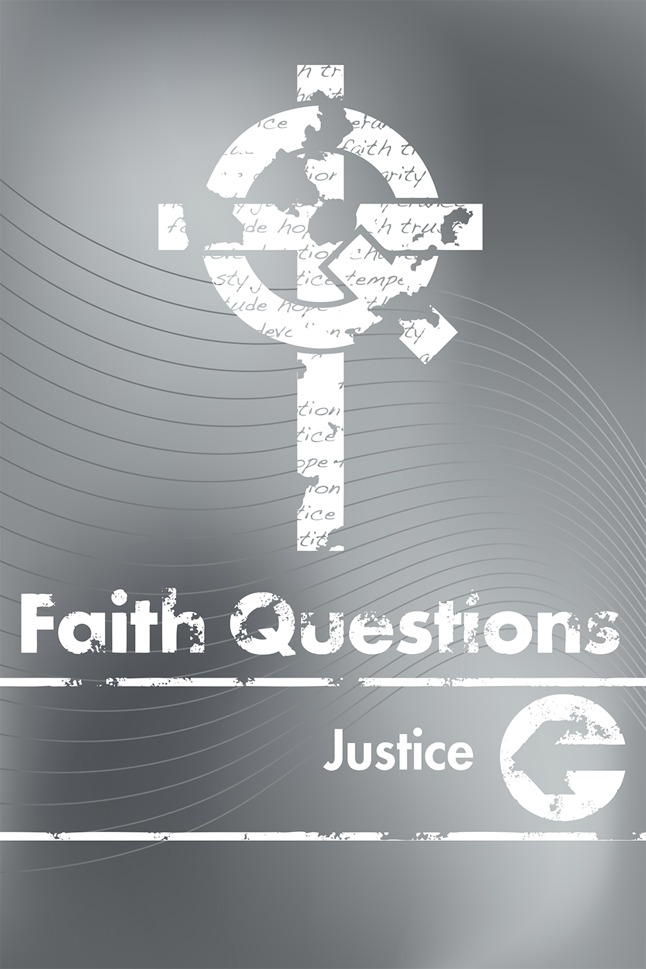 Faith Questions: Justice