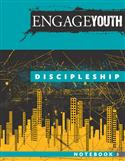 Engage Youth: Discipleship, Notebook