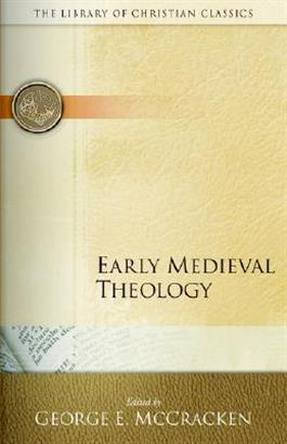 Early Medieval Theology