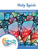 Bible Basic Infographic: The Holy Spirit Download