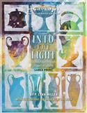 Into the Light: Finding Hope Through Prayers of Lament, Large Print