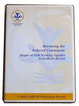 Becoming the Beloved Community Antiracism Resource Packet