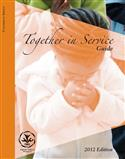 PW Together in Service Guide Book 2012 edition
