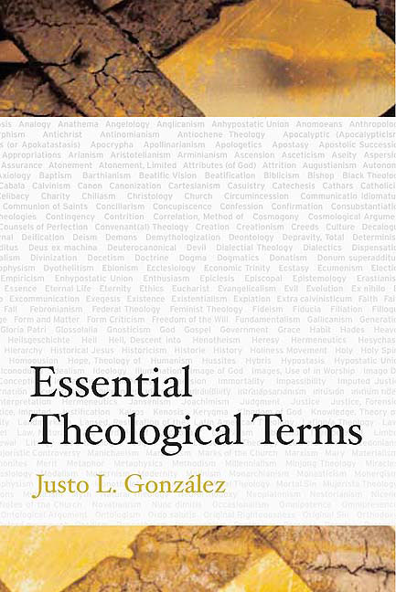 creating a personal theology of leadership essay
