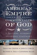 The American Empire and the Commonwealth of God