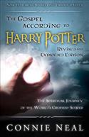 The Gospel according to Harry Potter, Revised and Expanded Edition