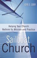 Sailboat Church