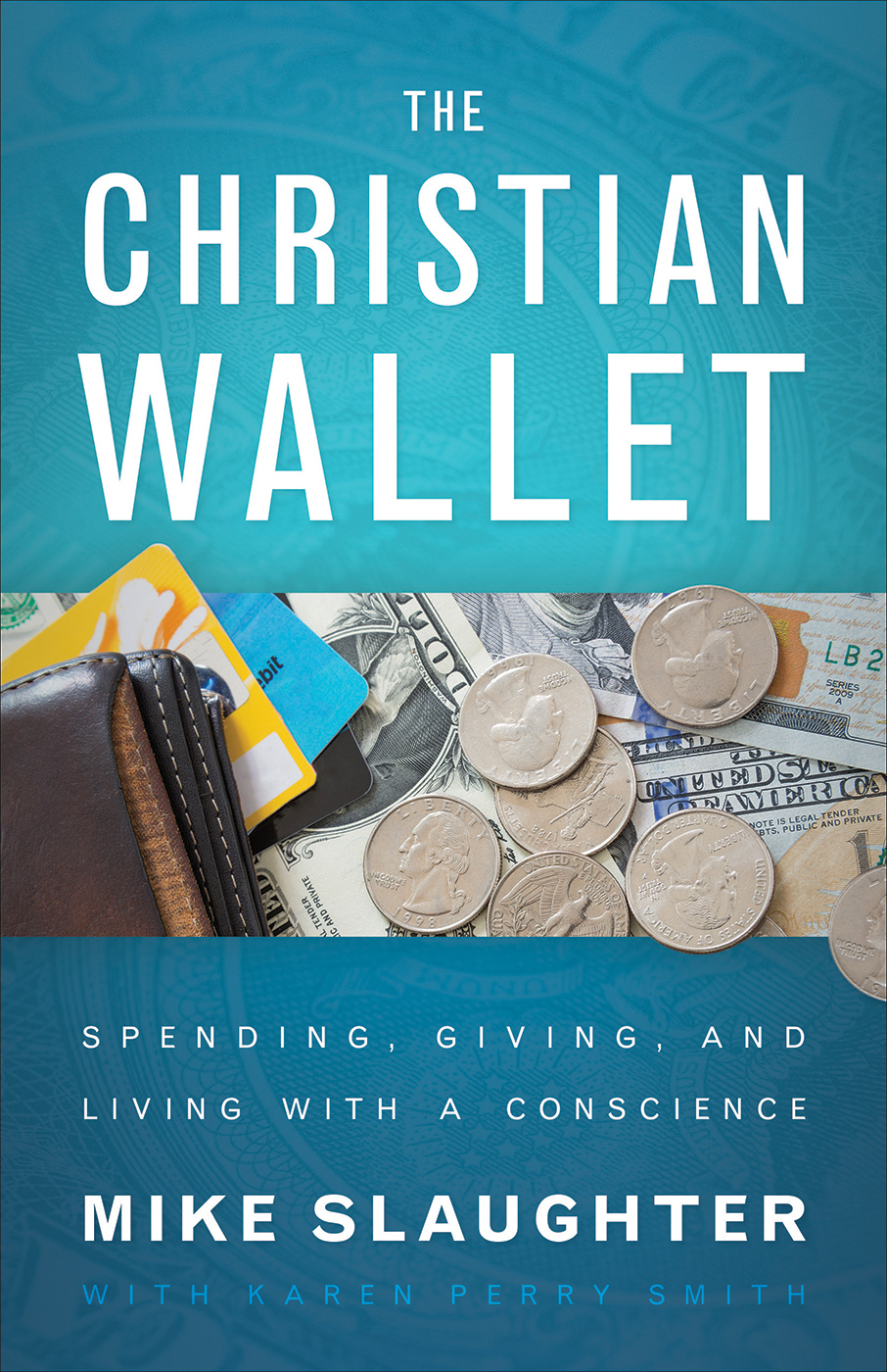 The Christian Wallet
