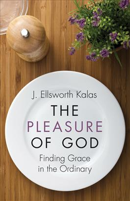 The Pleasure of God