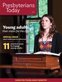 Guide for Young Adult Ministry
