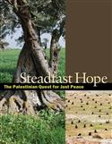Steadfast Hope: The Palestinian Quest for Just Peace