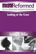 Looking at the Cross, Participant's Book