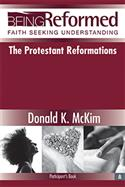 The Protestant Reformations Participant Book